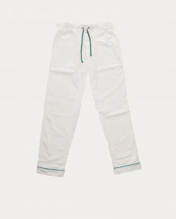 pyjama_blanc_kloters_1