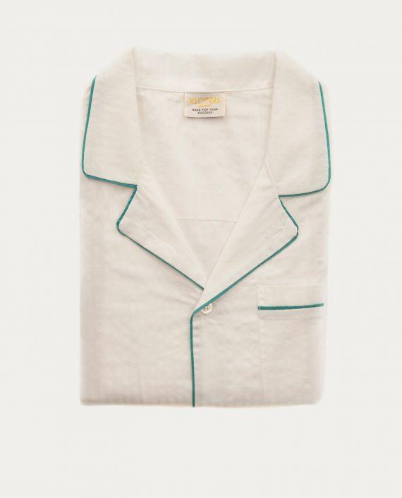 pyjama_blanc_kloters_2