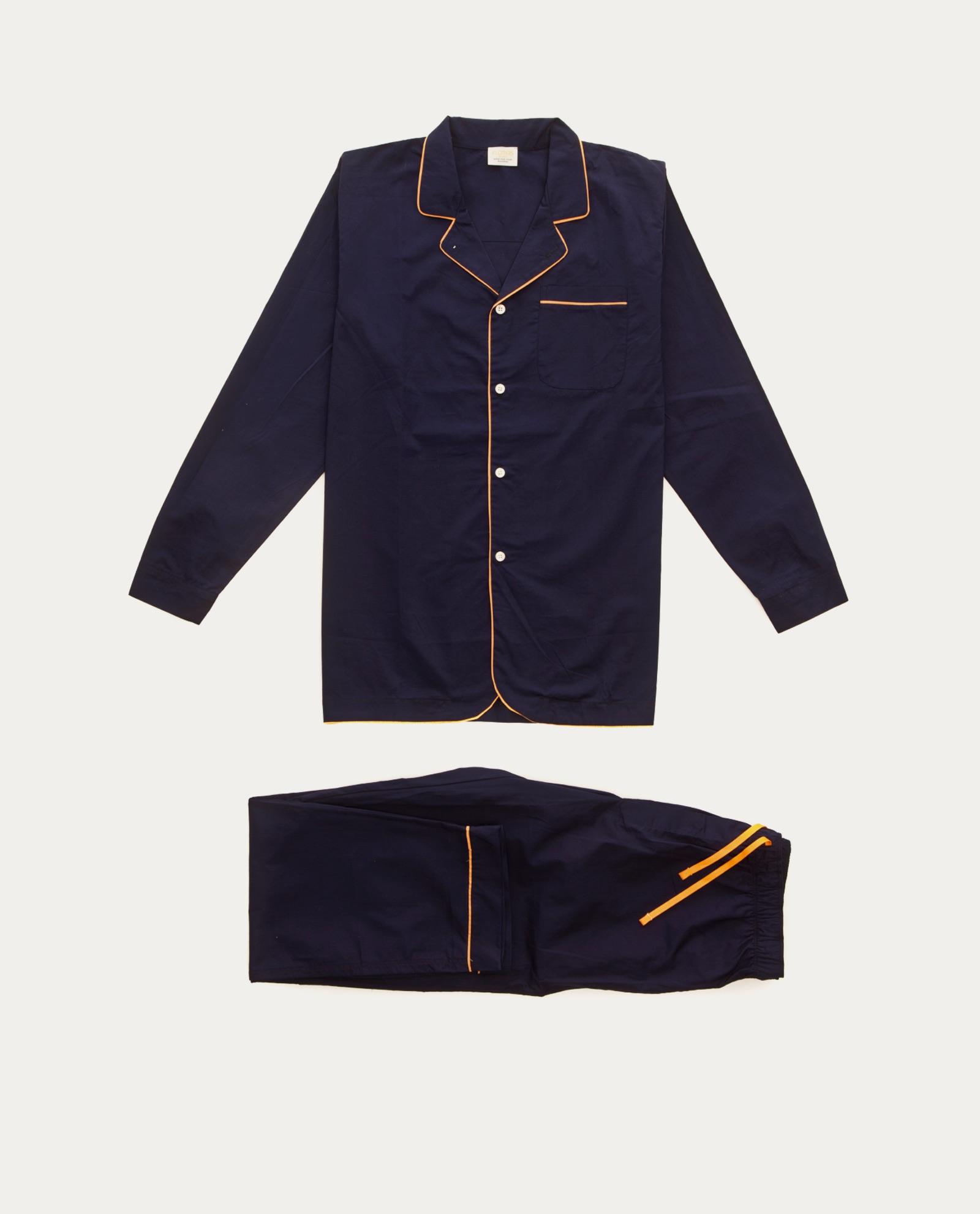 pyjama_bleu_marine_kloters