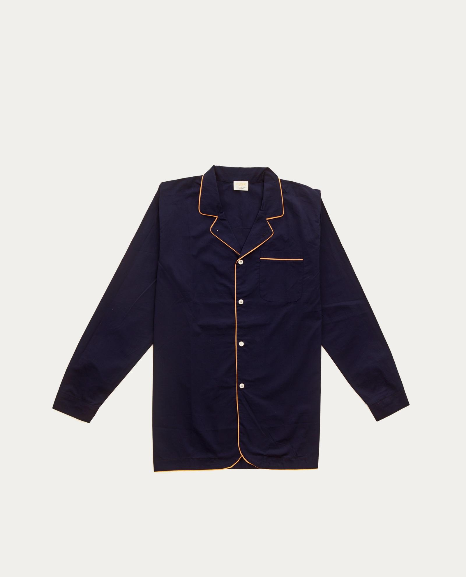 pyjama_bleu_marine_kloters_2