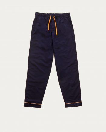pyjama_bleu_marine_kloters_3