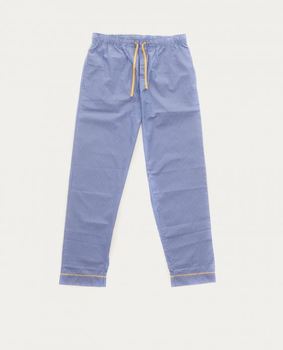 pyjama_bleu_raye_kloters_1