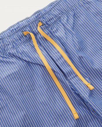 pyjama_bleu_raye_kloters_2