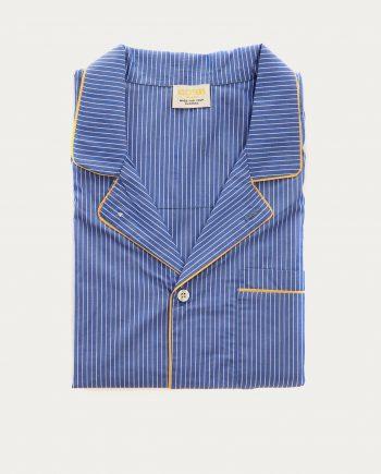 pyjama_bleu_raye_kloters_3