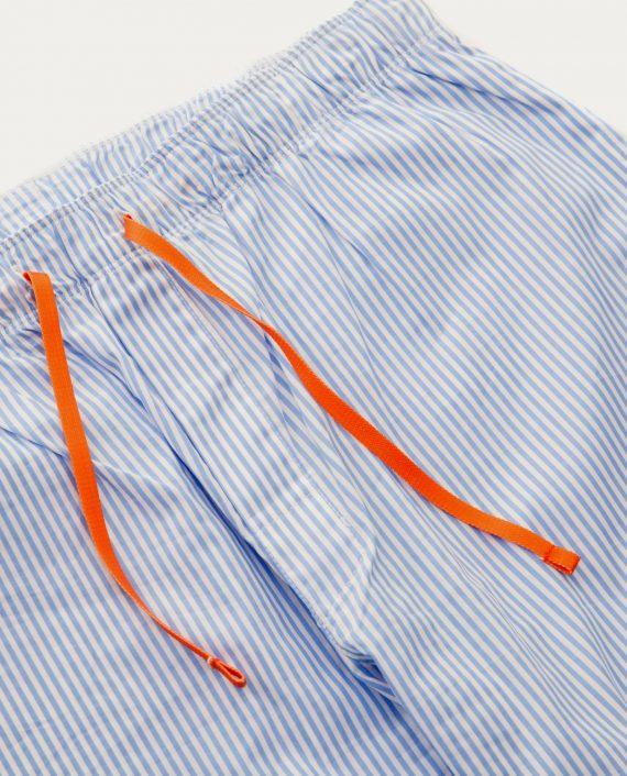 pyjama_bleu_raye_kloters_4