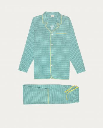 pyjama_vert_kloters