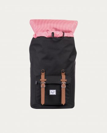 sac_a_dos_herschel_little_america_black_tan_1
