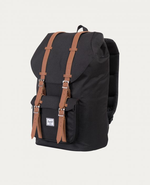 sac_a_dos_herschel_little_america_black_tan_2