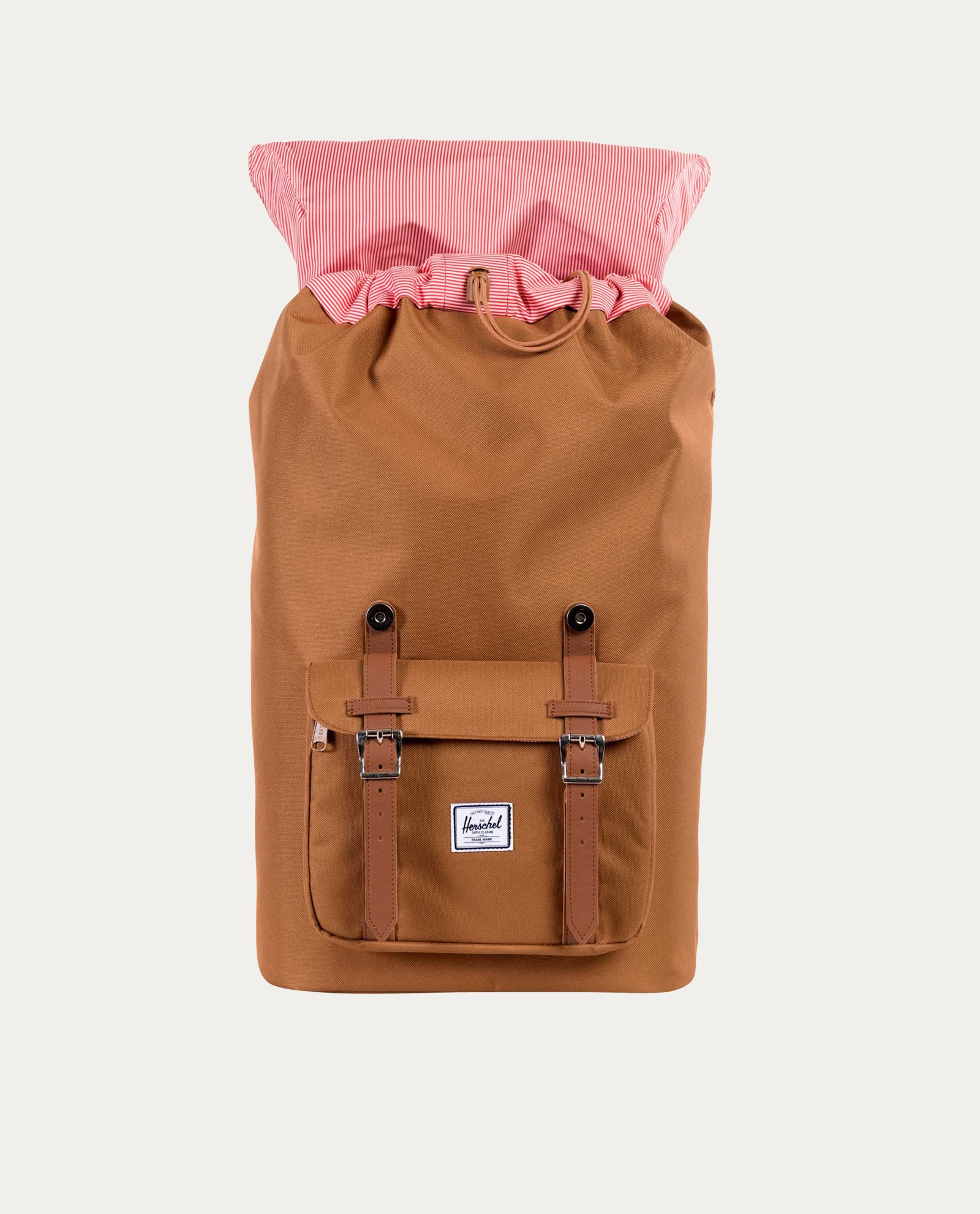 e813465f124 sac a dos herschel little america caramel 3.  sac a dos herschel little america windsor wine tan 1.  sac a dos herschel little america windsor wine tan 2