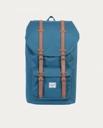 Sac à Dos Herschel Indian Teal