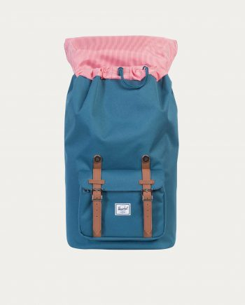 sac_a_dos_herschel_little_america_indian_teal_1