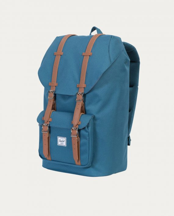 sac_a_dos_herschel_little_america_indian_teal_2
