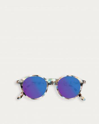 seeconcept_lunette_de soleil_blue_tortoise_mirror_d