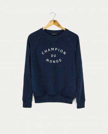 sweat_champion_du_monde_french_disorder