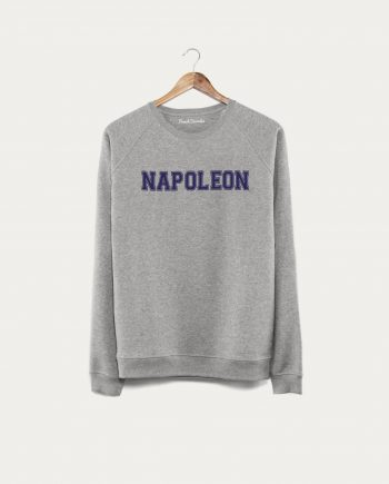 sweat_napoleon_gris_french_disorder