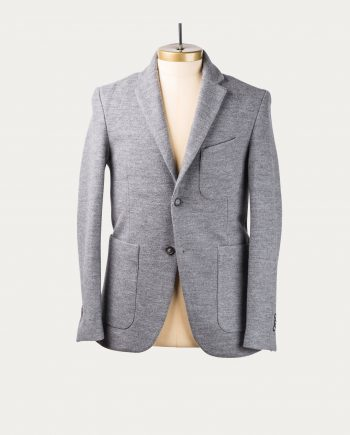 three_animals_blazer_laine_gris