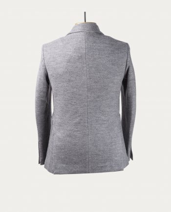 three_animals_blazer_laine_gris_1