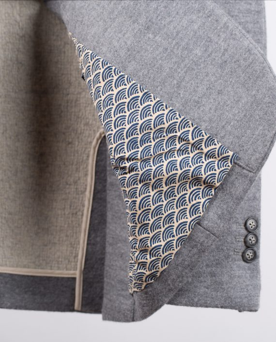 three_animals_blazer_laine_gris_7