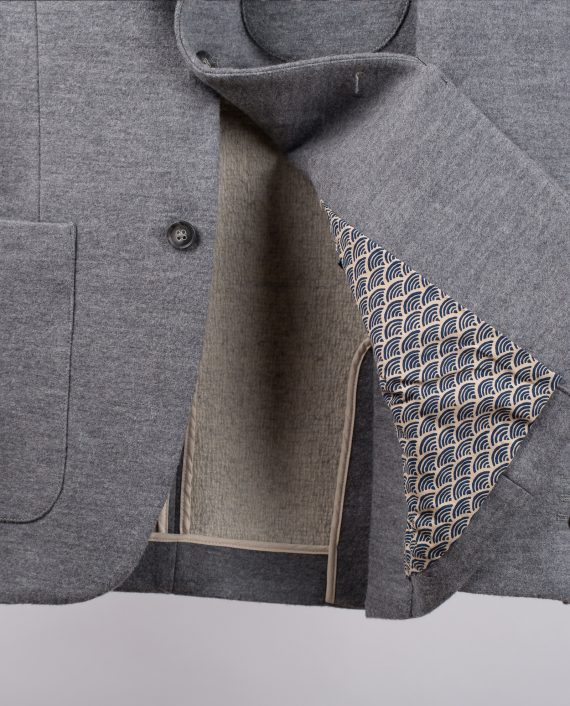three_animals_blazer_laine_gris_8