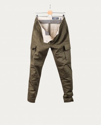 three_animals_pantalon_cargo