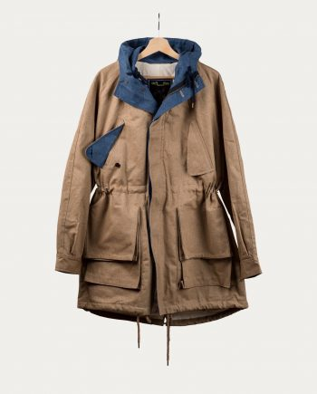 three_animals_parka_beige_1
