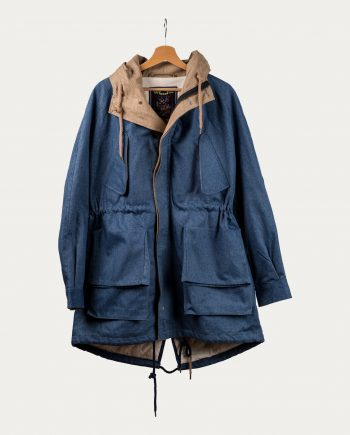 three_animals_parka_bleu