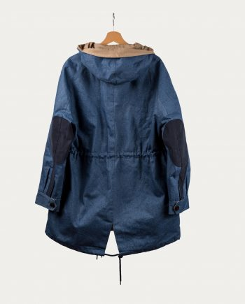 three_animals_parka_bleu_1