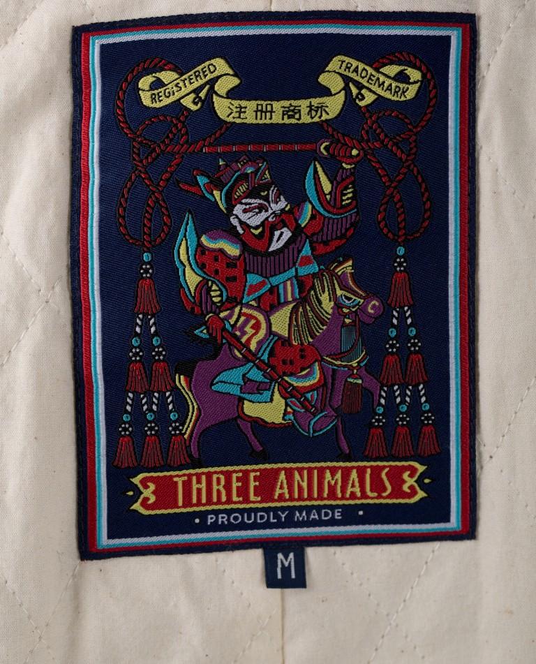 three_animals_parka_bleu_5