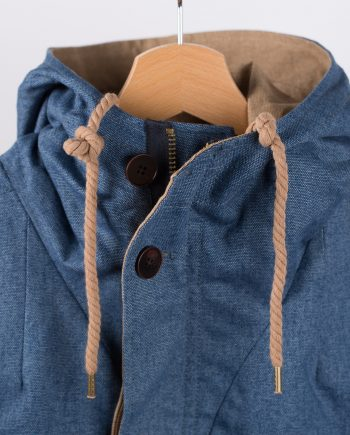 three_animals_parka_bleu_7