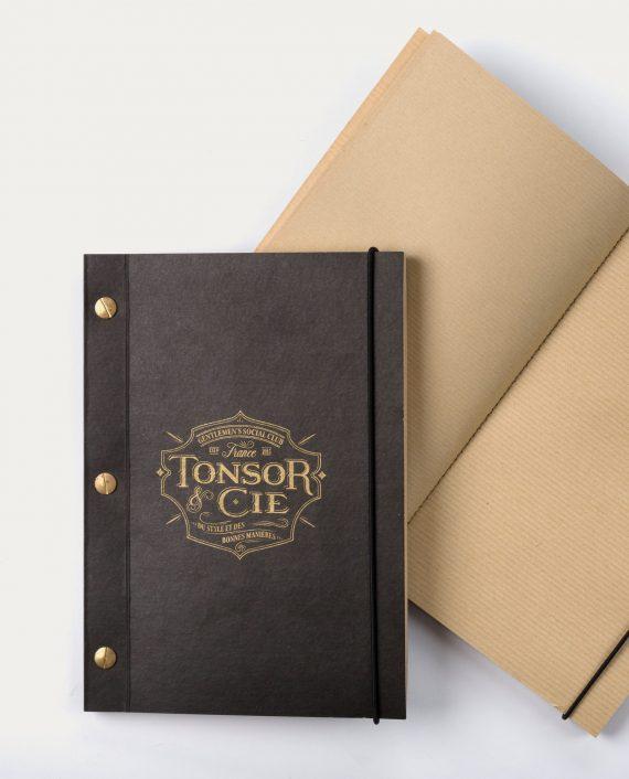 tonsor_cie_carnet_or_1