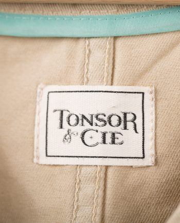 tonsor_cie_gilet_beige_4