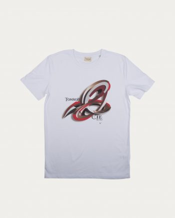 tonsor_cie_tee_shirt_der
