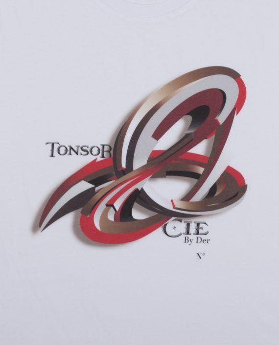 tonsor_cie_tee_shirt_der_1