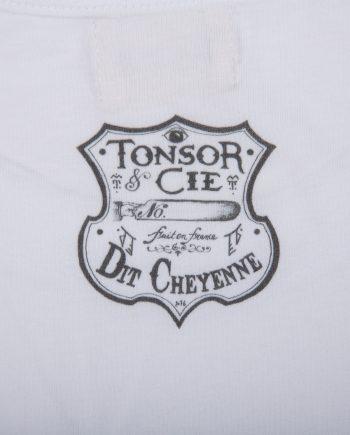 tonsor_cie_tee_shirt_dit_cheyenne_barber