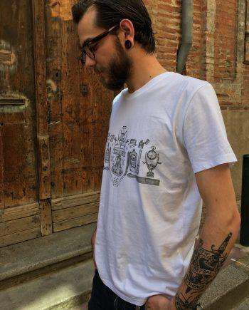 tonsor_cie_tee_shirt_dit_cheyenne_barber_3