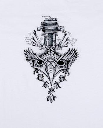 tonsor_cie_tee_shirt_dit_cheyenne_moto