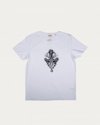 tonsor_cie_tee_shirt_dit_cheyenne_moto_1