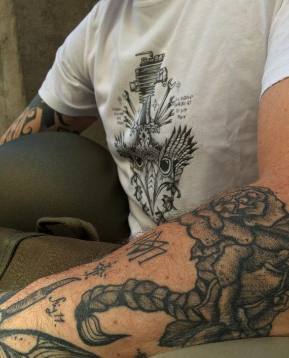tonsor_cie_tee_shirt_dit_cheyenne_moto_3