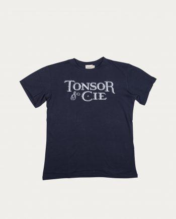 tonsor_cie_tee_shirt_logo_bleu_marine