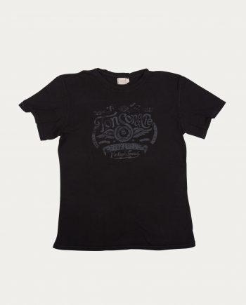 tonsor_cie_tee_shirt_racing_noir