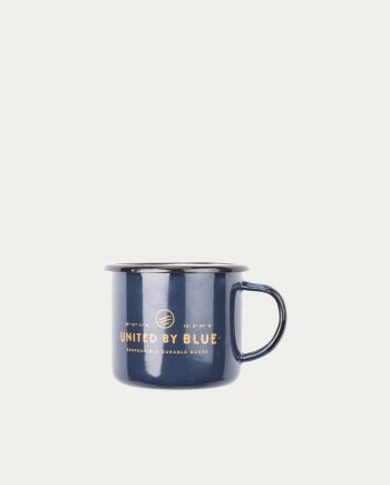 united_by_blue_mug_bleu