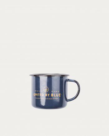 united_by_blue_mug_bleu
