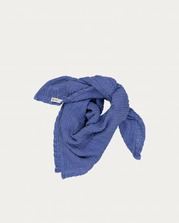wayda_foulard_medium_blue_mockingbird