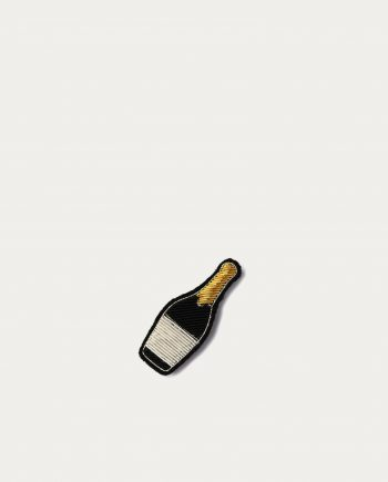 macon_lesquoy_broche_bouteille_champagne