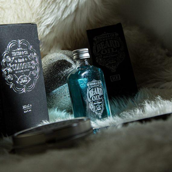 beard-oil-ice_01