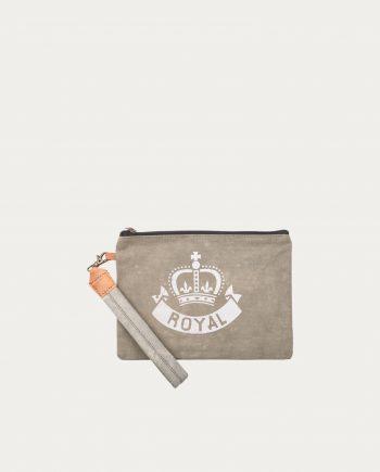 casa_natura_pochette_royal_blanc