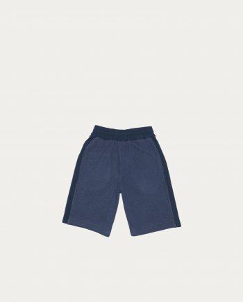 cerdan_short_oscar_bleu
