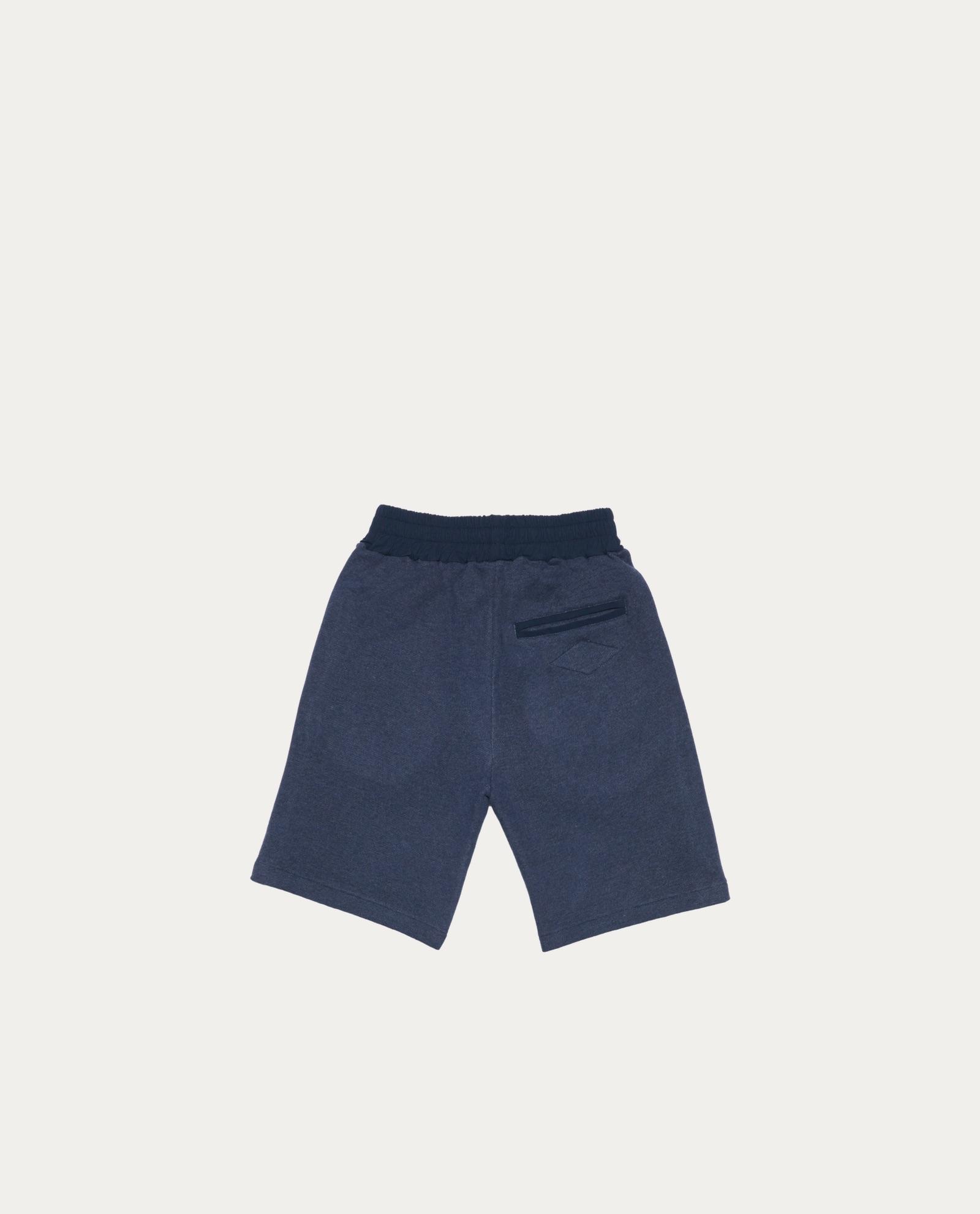 cerdan_short_oscar_bleu_1