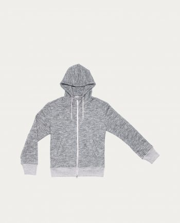 cerdan_sweat_armand_hoodie_heath_gris