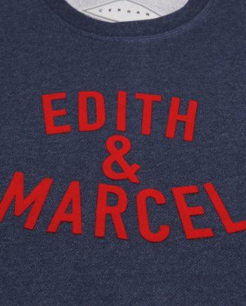 cerdan_sweat_edith_marcel_bleu_1